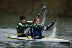 WE-A16-3983 (Chris Worrall) Tags: chris water sport speed river boat kayak power action marathon dramatic competition canoe canoeing splash newbury exciting watersport competitor greatbedwyn worrall chrisworrall theenglishcraftsman watersidea