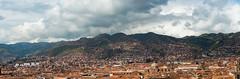 Cusco_Panorama (Simon Kuo) Tags: peru inca cusco sacredvalley nikond800 nikonafs2470mmf28ged