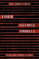 Proj2_1984_1 (WuJ166AD) Tags: ad 1984