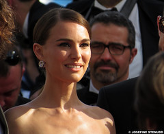 20150516_09 Natalie Portman   The Cannes Film Festival 2015   Cannes, France (ratexla) Tags: life city travel girls vacation people urban woman holiday cinema france travelling celebrity film girl festival stars person star town spring women europe riviera cannes earth famous culture chick entertainment human journey actress moviestar movies chicks celebrities celebs traveling director celeb epic interrail stad humans semester natalieportman interrailing tellus cannesfestival homosapiens organism 2015 moviestars cannesfilmfestival eurail festivaldecannes tgluff europaeuropean tgluffning tgluffa eurailing photophotospicturepicturesimageimagesfotofotonbildbilder resaresor canonpowershotsx50hs thecannesfilmfestival 16may2015 ratexlascannestrip2015 the68thannualcannesfilmfestival thecannesfestival