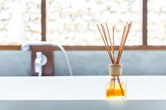 bathroom (maaco) Tags: morning photoshop 35mm bathroom nikon bath honeymoon indoor resort adobe fourseasons nikkor maldives fragrance lightroom baaatoll luxuryresort d7000 landaagiraavaru fourseasonsresortmaldivesatlandaagiraavaru