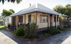 23A Main Street, Cundletown NSW