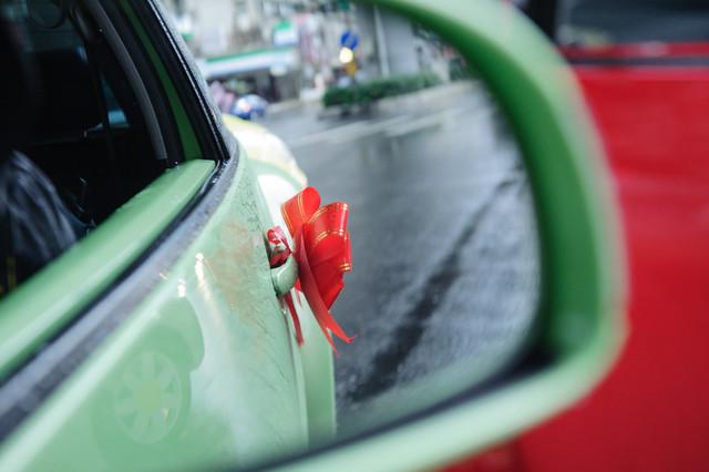 台北婚攝,台北六福皇宮,台北六福皇宮婚攝,台北六福皇宮婚宴,婚禮攝影,婚攝,婚攝推薦,婚攝紅帽子,紅帽子,紅帽子工作室,Redcap-Studio-70