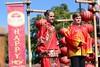 IMG_1906 (Confucius Institute at SDSU) Tags: leah chinesenewyear institute cny erhu confucius seaworld ci lunarnewyear abacus mrhan hulusi abboud lny guzheng taiqi piatt liuyi confuciusinstitute siufong mrcao cisdsu sixarts rogercao leahmarkworth 6arts siufongevans kuaiban piattpundt hanlaoshi