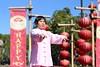 IMG_1898 (Confucius Institute at SDSU) Tags: leah chinesenewyear institute cny erhu confucius seaworld ci lunarnewyear abacus mrhan hulusi abboud lny guzheng taiqi piatt liuyi confuciusinstitute siufong mrcao cisdsu sixarts rogercao leahmarkworth 6arts siufongevans kuaiban piattpundt hanlaoshi