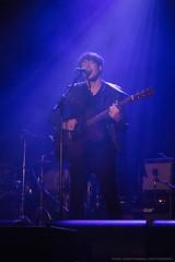 barns_courtney (Jonathan Ball) Tags: uk musician london player singer singers vocalist entertainer performers performer guitarist vocalists entertainers islingtonassemblyhall barnscourtney