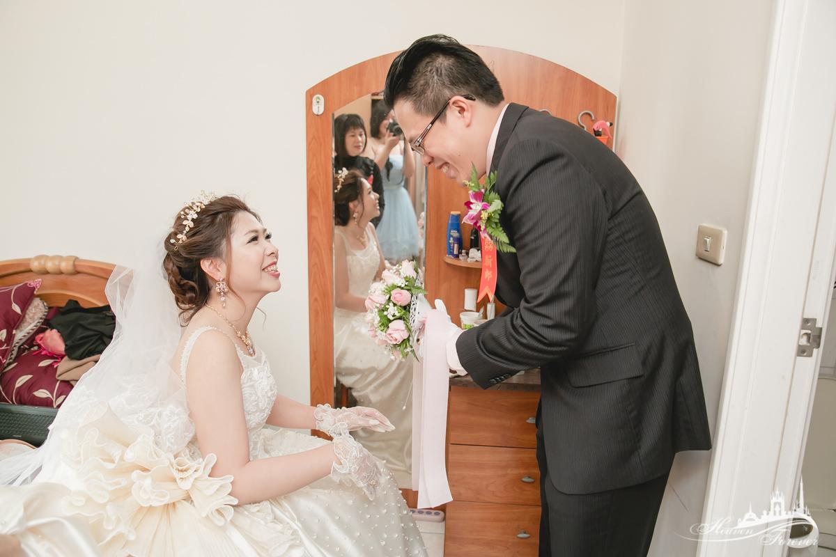 婚禮記錄@中和華漾_0046.jpg