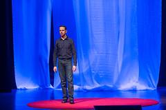 Derek Deville: Black Sky (TEDxCoconutGrove) Tags: dreams rockets engineer pyrotechnics coconutgrove tedx travisharris tedxcoconutgrove derekdeville tedxcg