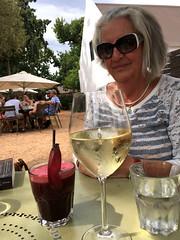 Juices (RobW_) Tags: march wine juice farm saturday western cape paarl ritsa 2016 simondium babylonstoren 05mar2016