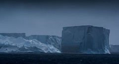 Travesia al Sur (ivan castro guatemala) Tags: water agua sony environment iceberg alpha hielo tempano icebergs tempanos hice ivancastro ivancastroguatemala sgia waterformation globalimaging imagingambassador elviaaaje formacionesdeagua