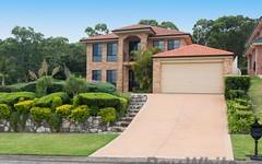 1 Oakridge Grove, Eleebana NSW