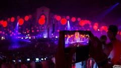 Filming The Show @ Sensation - The Legacy (Sjowie.NL | pikzelz) Tags: party music amsterdam dance crowd arena nightlife pyro legacy edm mastercard sensation idt electronicdancemusic mrwhite sandervandoorn laidbackluke oliverheldens