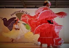 Ritmos jarochos (José Lira) Tags: méxico son veracruz baile fandango jarocho