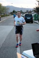 IMG_6626 (Agabiti Carolina (Lilly)) Tags: italy italia lilly lazio maratona rieti vazia podismo corsasustrada amatoripodisticaterni carolinaagabiti fotocarolinaagabiti agabiticarolina aptterni tourdirietivazia26032016