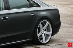 APR Stage 1 Audi S8 - 22-inch Vossen CV3-R -  Vossen Wheels 2016 - 1042 (VossenWheels) Tags: florida miami hr audi apr a8 aftermarket s8 audia8 vossen cv3 22wheels aprtuned hrsprings a8laudi goapr sdobbins vossencv3 samdobbins aprllc wheelsaudi sdobbinsvossen vossenaudi cv3r vossencv3r audis8wheels audis8aftermarketwheels 22saudi cv3audi audis822s audis8vossencv3 hroverride hraudis8 loweredaudis8 vossenaudis8 vossens8 loweredaudia8 apraudis8 aprstage1audis8 audia822 loweredfactoryairaudis8