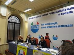 foto roma 10.11.2012 048