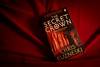 Gripping tale (waleedshafip) Tags: fiction red mystery gripping bookworm thriller rx100 chriskuzneski unputdownable thesecretcrown