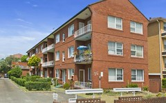 7/35 Banks St, Monterey NSW