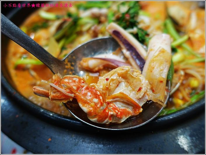 明洞咸草醬蟹 (20).JPG