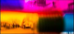 20160306-019 (sulamith.sallmann) Tags: wedding abstract blur berlin germany effects deutschland colorful vivid filter effect mitte unscharf deu bunt effekt abstrakt verzerrt sulamithsallmann folientechnik soldinerstrase