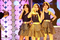 IMG_5694 (Andreas Kurniawan) Tags: music beauty television canon indonesia fun sweet live performance jakarta 6d cherrybelle