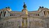 Museo Sacrario delle Bandiere #Rome (slim studios) Tags: rome architecture europe sigma1850f28 nikond3100