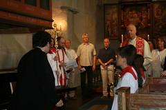 034 (St.Franciskus kirke og menighet) Tags: fjre pinse 2pinsedag stfranciksusmenighet