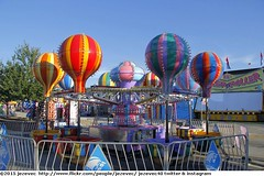 2015-08-07A 1515 Indiana State Fair 2015 (Badger 23 / jezevec) Tags: pictures city travel feest vacation people urban food tourism america fun photography fairgrounds photo midwest fiesta unitedstates image photos indianapolis statefair landmarks indiana american fest 1500 activities stockphoto indianastatefair helg destinations pameran midwestern jaialdia festiwal  placestogo perayaan festivalis praznik  festivaali   slavnost pagdiriwang fest festivls stockphotgraphy           nlik htin