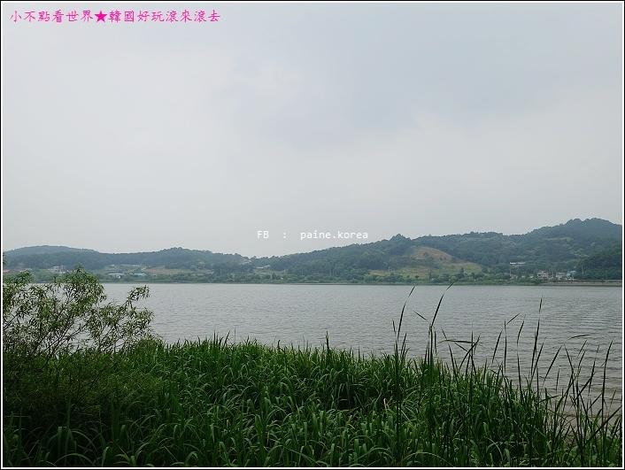 牙山神井湖水公園 (9).JPG