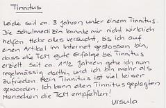 Tnitus