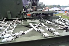 "Stryker ICV 11 • <a style=""font-size:0.8em;"" href=""http://www.flickr.com/photos/81723459@N04/25682865431/"" target=""_blank"">View on Flickr</a>"