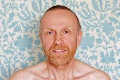 (nihilnocet) Tags: ginger portret ef50mmf18ii naturallightportrait canoneos700d mensportraits nihilnocet