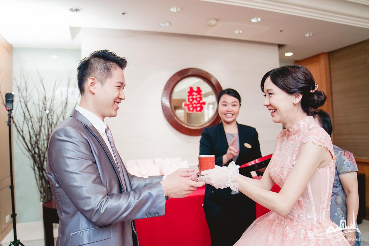 婚禮記錄@西華飯店_0024.jpg