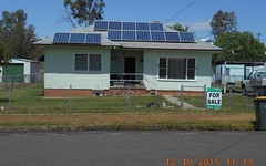 11 Linden Street, Barraba NSW