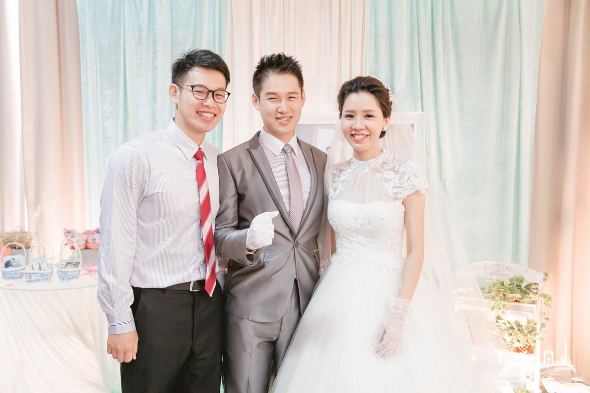 婚禮記錄@主大明教會_0075.jpg