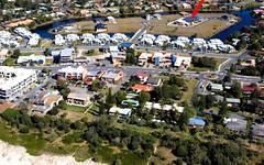 8 Reef Water Circuit, Bogangar NSW