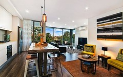 43/28 Gower Street, Summer Hill NSW