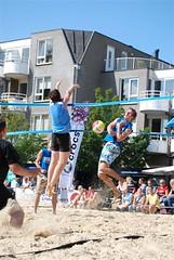 melbuul beach 2 082