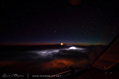 MOON RISE (Angelo Bufalino - AirTeamImages) Tags: china moon night nikon flight jet cockpit vietnam thunderstorm airborne lunar thunder airborn d810 nikonflickraward