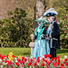 "2016_04_17_Costumés_Floralia_Bxl-61 • <a style=""font-size:0.8em;"" href=""http://www.flickr.com/photos/100070713@N08/25904382144/"" target=""_blank"">View on Flickr</a>"