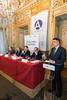 Inauguracion programa Liderazgo Publico Iberoamericano