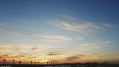 """مسائكم جميل 🌸 . . By Sony Xperia Z5 . . #تصويري #تصوير #صوري #صور #صورة #عدستي #من_تصويري #من_عدستي #غروب #شمس #غيم #سحب #سماء #سوني #اكسبيريا #زد_5 #زد5 #السعودية #ثول #الناس_الرايئة . #sunset #Sony #Xperia #Z5 #Saudi #landscape #thuwal (ICE DESERT """" Ahmed """") Tags: sunset landscape sony saudi شمس z5 صور غروب صورة تصوير عدستي صوري تصويري السعودية سماء غيم سحب سوني xperia thuwal اكسبيريا ثول منعدستي منتصويري الناسالرايئة زد5"""