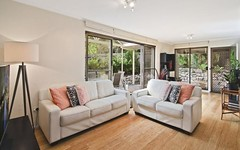 6/21-23 Palmer Street, Cammeray NSW