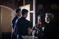 SaraElisabethPhotography-ICFFIndustryDay-Web-6704