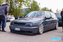 "Worthersee 2016 - 23 April • <a style=""font-size:0.8em;"" href=""http://www.flickr.com/photos/54523206@N03/25996658524/"" target=""_blank"">View on Flickr</a>"