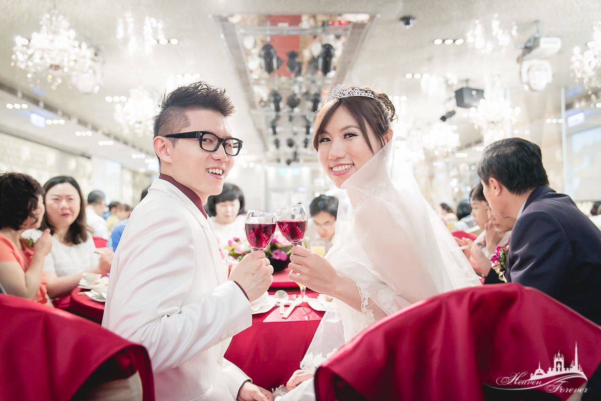 婚禮記錄@中和晶宴會館_0072.jpg