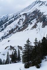 20160324-DSC06188 (Hjk) Tags: schnee winter ski sterreich schrcken warth vorarlberg