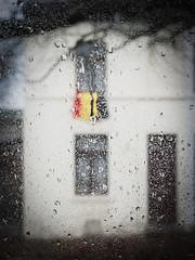 Belgitude. (Marc Fievet) Tags: force belgique union bruxelles olympus berne mal larmes drapeau souffrance devise horreur douleur tricolore larme pleurs pleurer attentats lunionfaitlaforce drapeaubelge belgitude drapeautricolore drapeauenberne olympusomd5mkii attentatsdebruxelles drapeauenlarmes devisedelabelgique