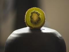Green power (Fr@nk1010) Tags: life green fruit canon eos still 6d