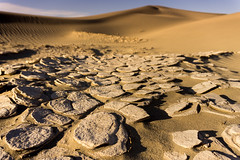 12-Death Valley Favorties-37 (melissa.vogelsong) Tags: nature fave deathvalley sanddunes